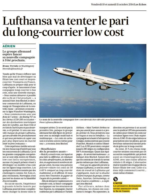 Lufthansa-LR-lowcost