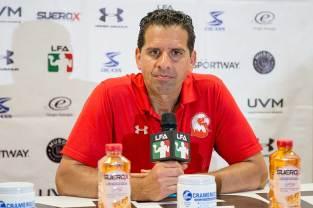 Eagles-HC-José-Manuel-Campuzano