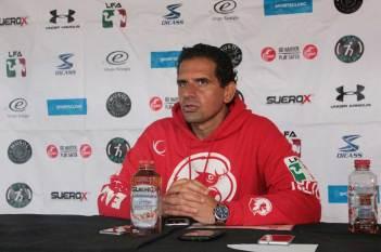 José-Campuzano