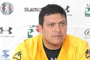 Roberto-Vega-03