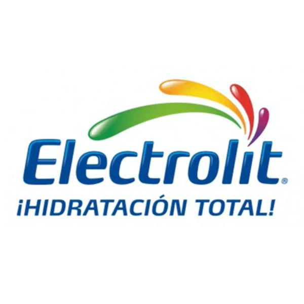 electrolit-logo