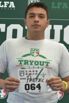 Carlos Gutiérrez Pretel