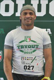 Iván Reyes