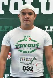 Rodrigo Rascón Calderón