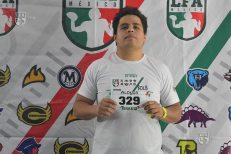 Alonso Durán Ramírez