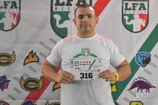 Christian Alejandro Llaguno Sánchez