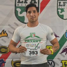 Diego Jaime Ruiz Pelayo
