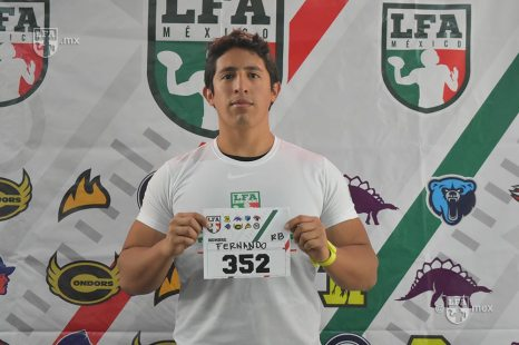 Fernando Banda Lobato