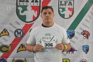 Manuel Hernández Salmerón