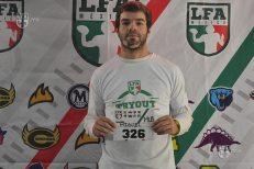 Miguel Ángel Canseco Larios