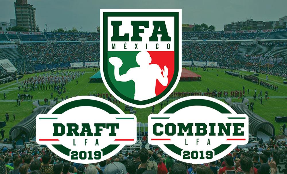 f63b7a54684f7 2018 fue un año de consolidación y expansión para la Liga de Futbol  Americano Profesional (LFA). Los resultados han hablado por sí mismos.