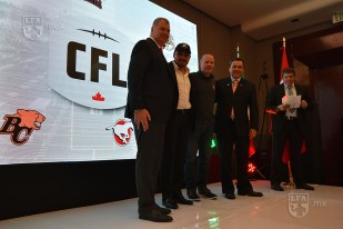 DRAFT-LFA-CFL13