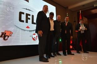 DRAFT-LFA-CFL13