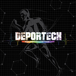 Deportech
