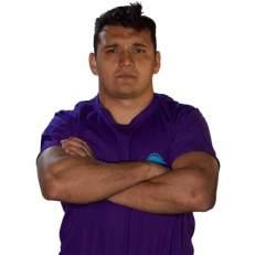 Dinos_40_Mireles-Luis-Eduardo