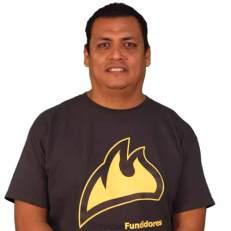 Fundidores_Coach_Romero-Laureano