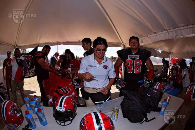 MEXICAS_at_ARTILLEROS05