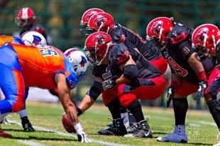 MEXICAS_at_ARTILLEROS45