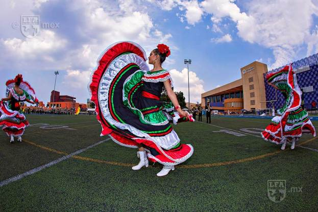 MEXICAS_at_CONDORS10