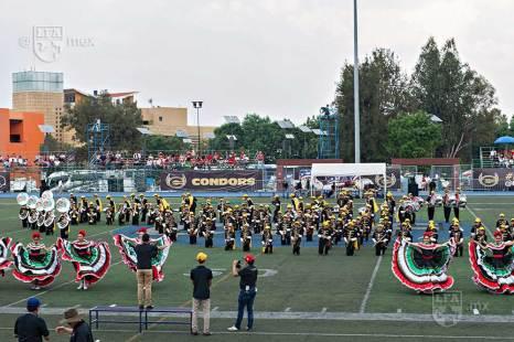 MEXICAS_at_CONDORS112