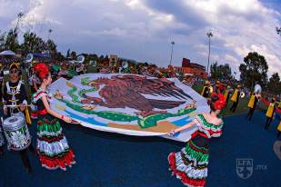 MEXICAS_at_CONDORS12