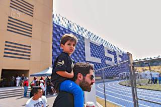 MEXICAS_at_CONDORS93