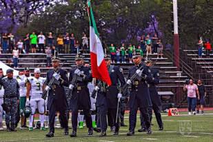 RAPTORS_at_MEXICAS78