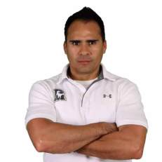 Raptors_Coach_López-Alberto