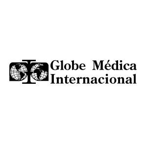 globeMedical