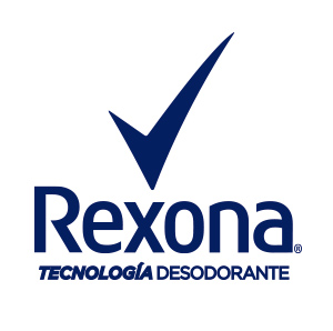 rexona