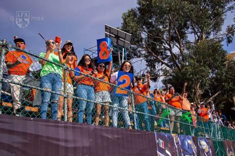 ARTILLEROS_at_CONDORS166