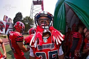 CONDORS_at_MEXICAS77