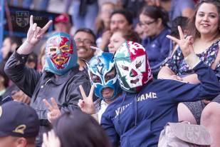 MEXICAS_at_DINOS49