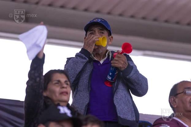 MEXICAS_at_DINOS53