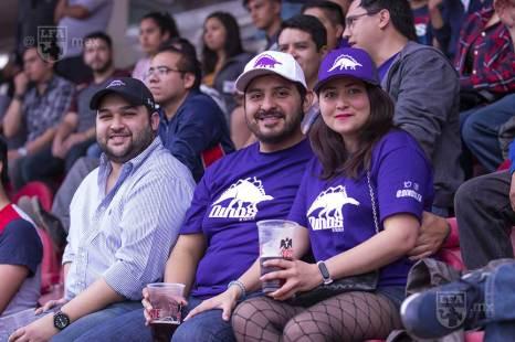 MEXICAS_at_DINOS54