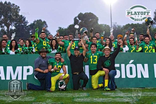 FUNDIDORES_at_RAPTORS_playoffs115