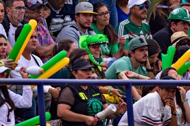 FUNDIDORES_at_RAPTORS_playoffs203