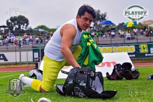 FUNDIDORES_at_RAPTORS_playoffs45