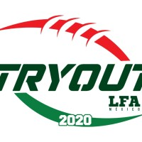 TRYOUTS 2020