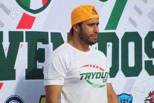 TRYOUTS-QUERETARO05