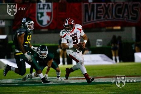 MEXICAS_RAPTORS38