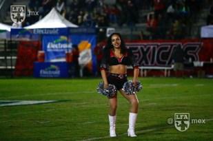 MEXICAS_RAPTORS63
