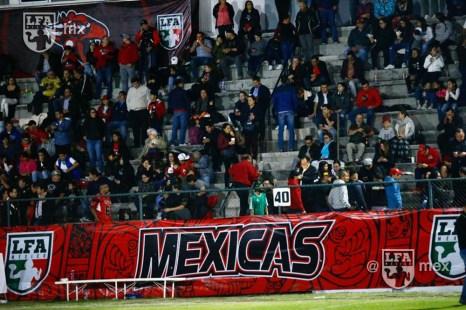 MEXICAS_RAPTORS64