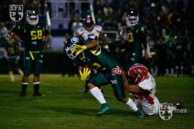 MEXICAS_RAPTORS76