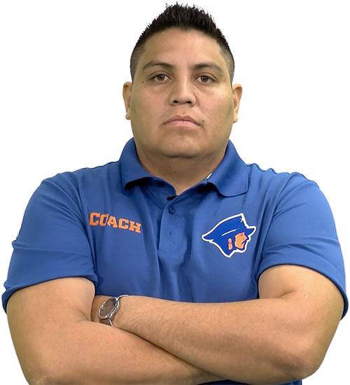 Artilleros_Anuar-Gutierrez_coach-linea-ofensiva_02-copia