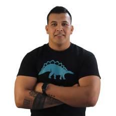 Daniel Carrete