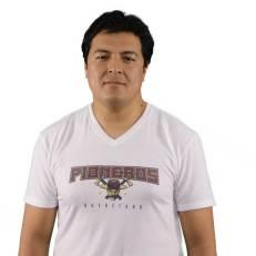 PIONEROS_02_CARLOS-HERNÁNDEZ_1