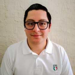 Emmanuel Hernández