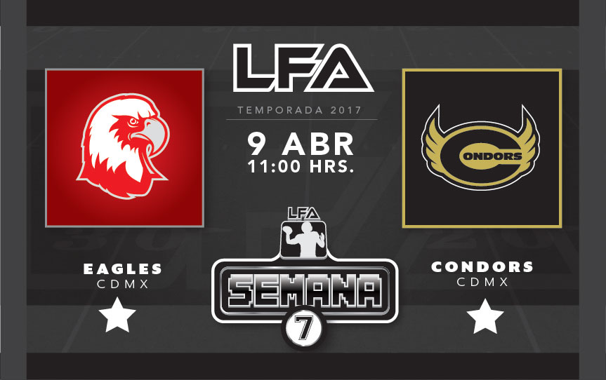 http://lfa.mx/match/condors-vs-eagles