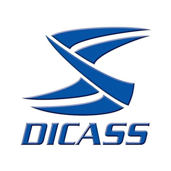 DICASS
